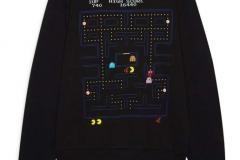 Kimball-6747401-D6--Pacman-Crew-Black-_-Xs,UK-G,NE-D,P-16,E-12,WK34