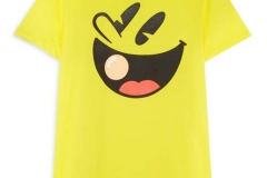 Kimball-8287701-D6--Tbl-Pacman-Yellow-Yellow-_-Xs,UK-C,NE-H,P-7,E-6,WK34